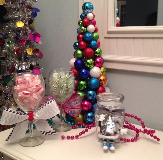 Hostess Gift Emerald Coast Kids Blog