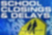 walton county school okaloosa county schoo