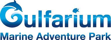 Gulfarium Special Needs