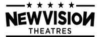 New Vision Grand Boulevard movies