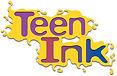 Emerald Coast Teens