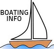 boating Emerald Coast kids