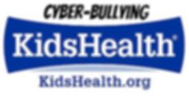 kids health destin 30a ft walton emerald coast kids
