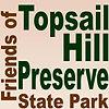 Topsail park
