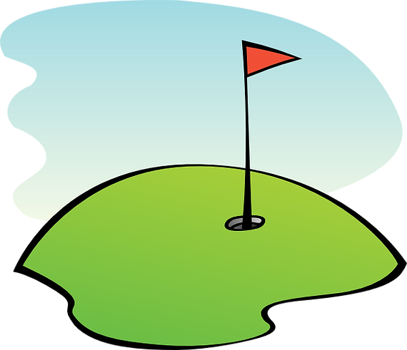 Emerald Coast Kids Golf Destin