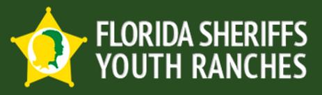 FLORIDA YOUTH RANCH