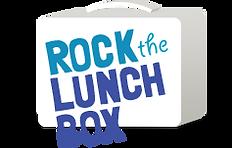 destin school lunch
