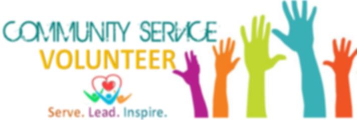 Destin volunteer 30a Volunteer emerald coast kids