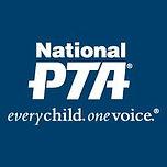 PTO bully free zone emerald coast kids