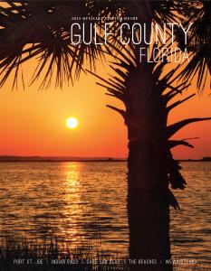 GULF COUNTY, FL