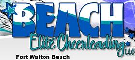 beach elite emerald coast kids tumbling special needs