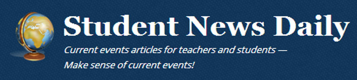 STUDENT NEWS.png