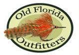 OLD FLORIDA emerald coast kids