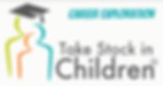 Emerald Coast Kids Scholarships