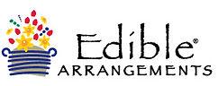 Edible Emerald Coast Kids