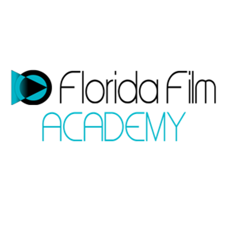 florida film academy 2017_edited