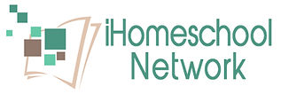 Destin Homeschool Resources EmeraldCoastKids.org