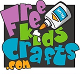 Emerald Coast Kids Krafts Destin