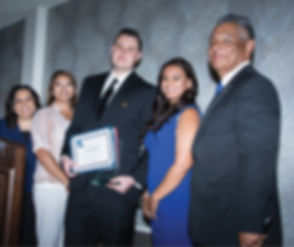Nevada-Hispanic-Business-Group-Banner5.j