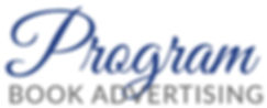 Program_Advertising.jpg