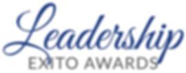 Leadership_Exito_Awards_Logo.jpg