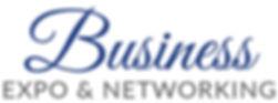 Business_Networking_Logo.jpg