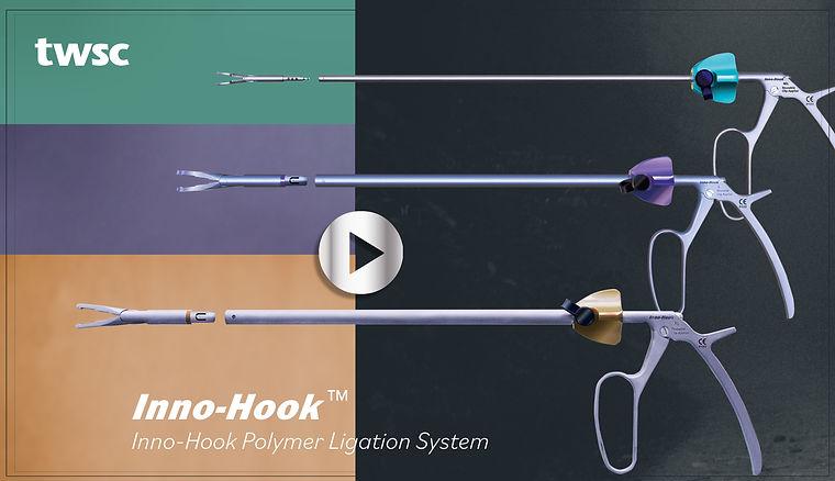 Inno-Hook-Video-page.jpg