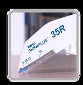 Skin-Stapler-Counter.png