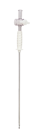 Disposable Veress Needle