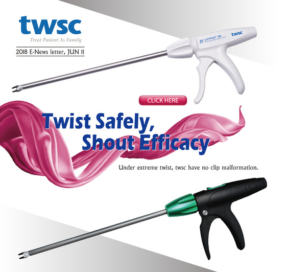 Twist Safely, Shout Efficacy