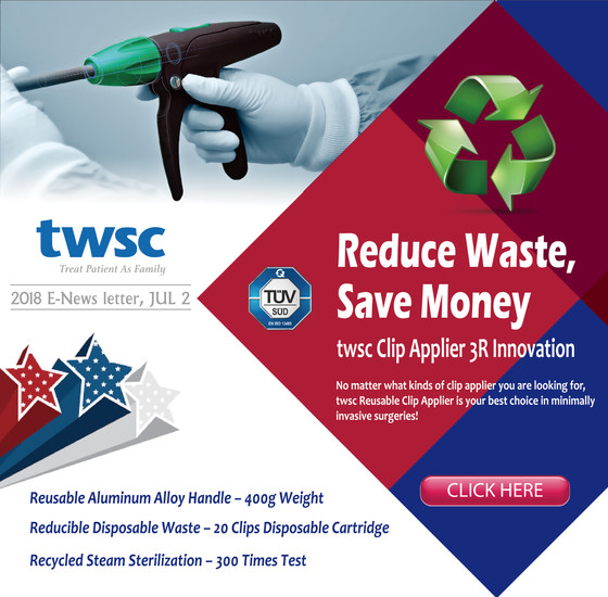 Reduce Waste, Save Money