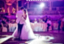 Fotosyomka-svadby-2.jpg