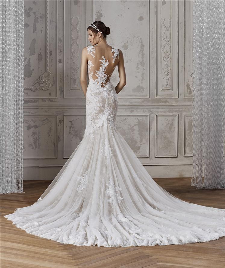 Brautmode Wetzlar