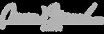 mb_logo2101_BRAUT_Hellgrau@4x.png