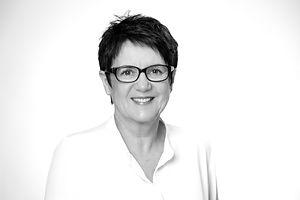 Brautmoden Marie Bernal