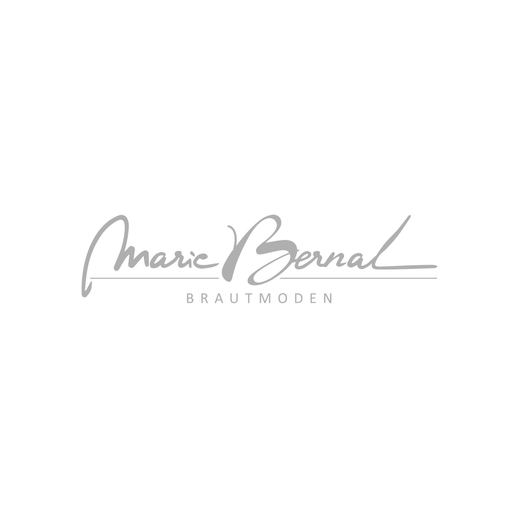 Brautmode | Wetzlar | Brautmoden Marie Bernal