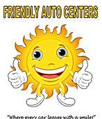 Friendly%20Auto%20Centers%20Logo%203_edi