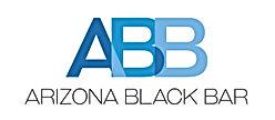 AZBlackBar Logo-CMYK.jpg