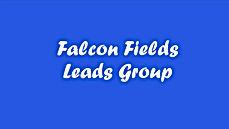Falcon Fields.jpg