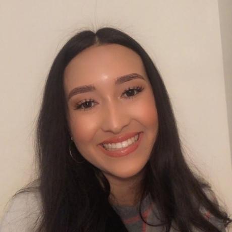 Eve Romero-Gomez, Mesa AZ Future Business Professional