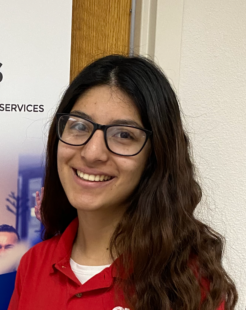 Alpha Villa, Laveen AZ Future Health Services Professional