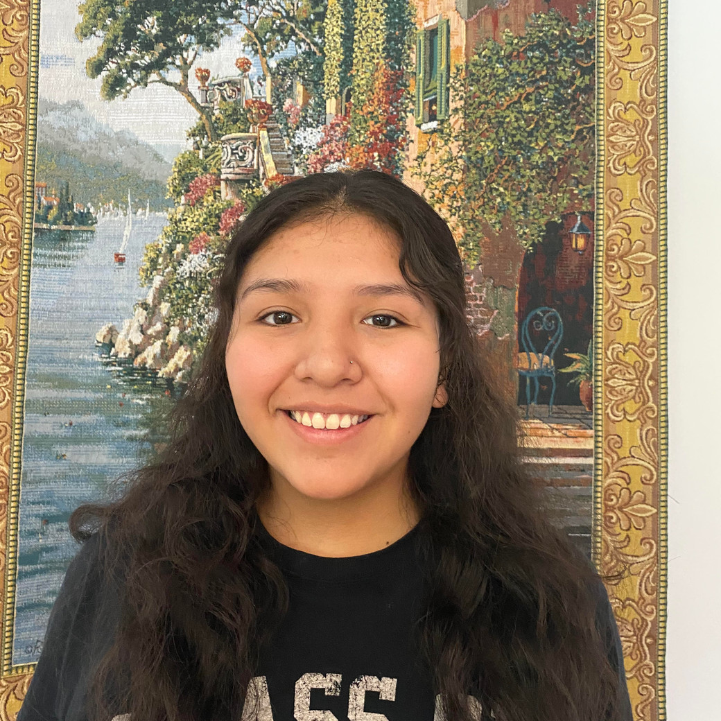 Nina Rintala, Phoenix AZ Future Health Services Professional