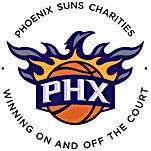 Phx Suns Charities.jpg