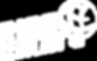 RISE-logo-white-900px.png
