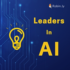 Leaders In AI-cover.png