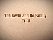 Ho Trust_edited.jpg