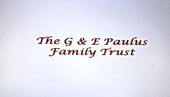 Paulus Trust_edited.jpg