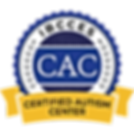 CAC-badge-web-300x300.png