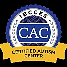 CAC-badge-web-300x300.png