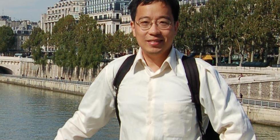How AI Will Shape the Future of IoT - Featuring Haixun Wang